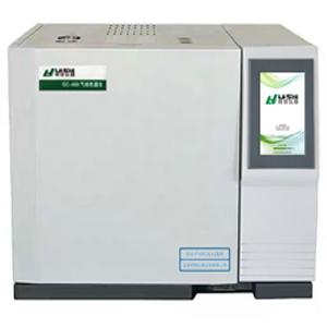 氮磷檢測器(NPD)氣相色譜儀